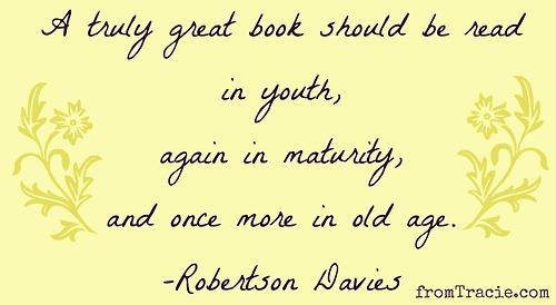 greatbooks1