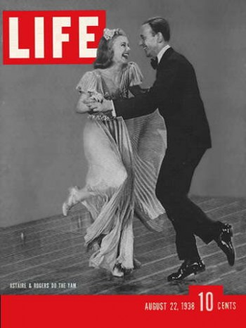 life-astaire-rogers-350x466