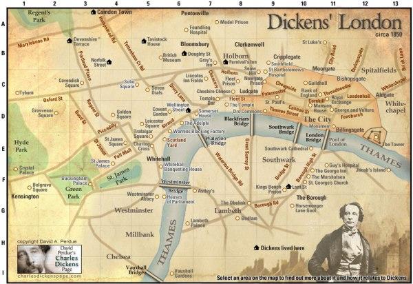 london_map_950