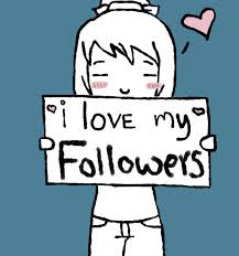 lovefollowers