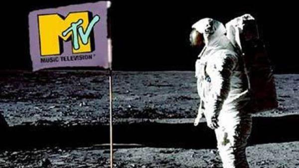 MTV30