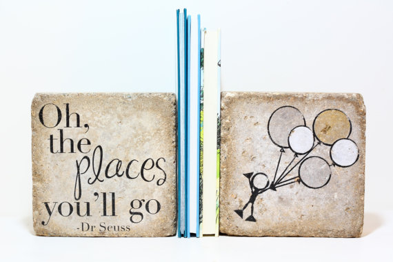 quirkybookends1