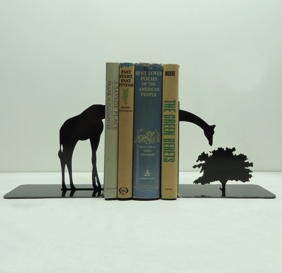 quirkybookends2
