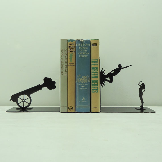 quirkybookends3