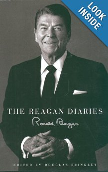 http://www.amazon.com/The-Reagan-Diaries-Ronald/dp/006087600X/ref=sr_1_4?ie=UTF8&qid=1376228098&sr=8-4&keywords=ronald+reagan+books