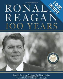 http://www.amazon.com/Ronald-Reagan-Centennial-Presidential-Foundation/dp/B005OHSQJ6/ref=sr_1_13?s=books&ie=UTF8&qid=1376228275&sr=1-13&keywords=ronald+reagan