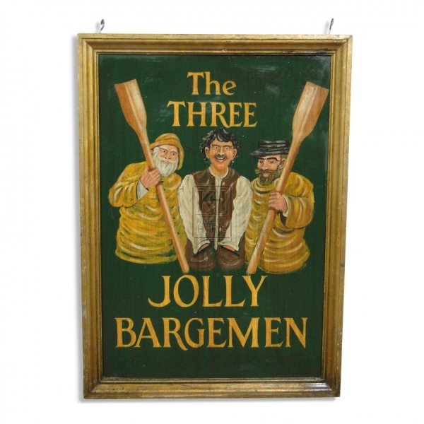 threejollybargement