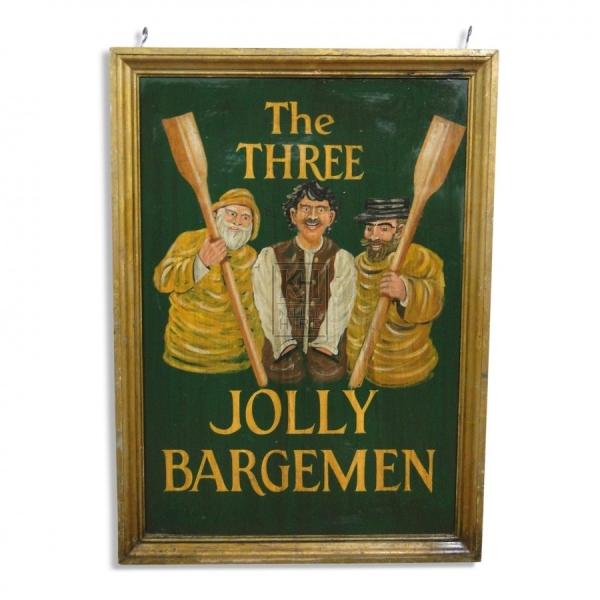 threejollybargement