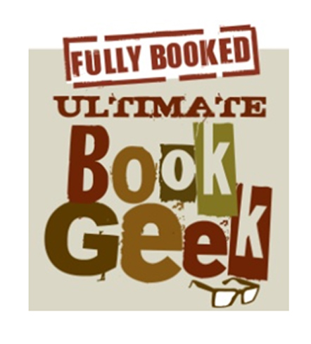 ultimate-book-geek
