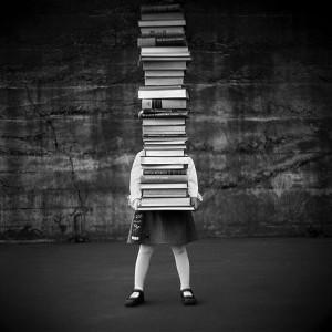 usedbooks-300x300