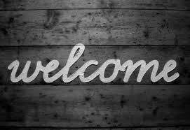 welcomebw