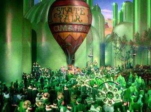 wizardofozballoon
