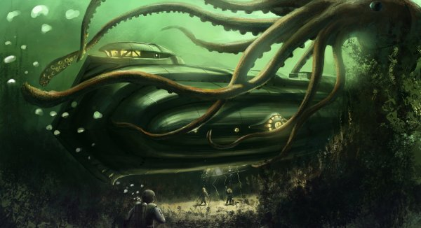 20_000_Leagues_Under_the_Sea_by_Vonmurder