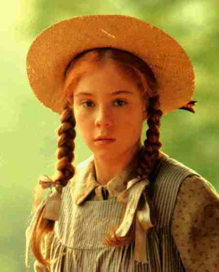 Anne-anne-of-green-gables-2534021-748-928