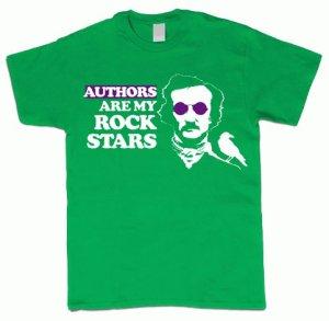 authorsrockstar