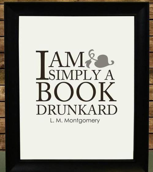 bookdrunkardmontgomery