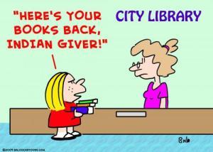 booksback