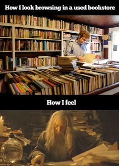 bookstorebrowsing