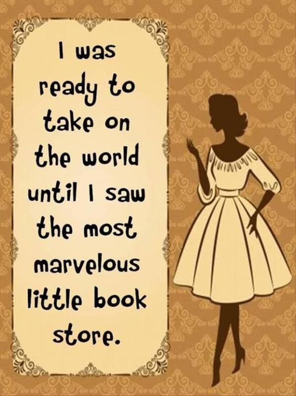 bookstorefworld