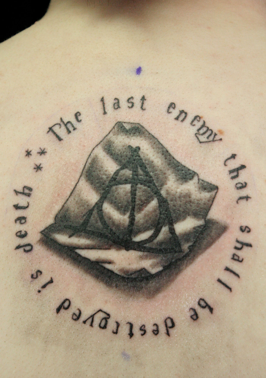 10 Amazing Book Related Tattoos 100 Classics Challenge