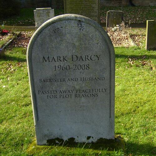 markdarcy