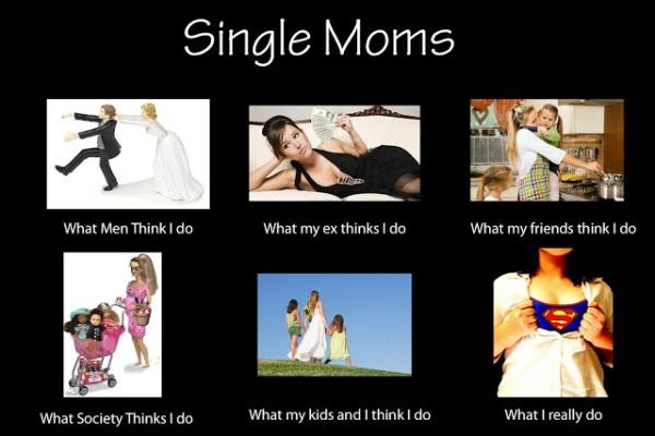 singleparenting