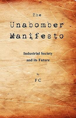 the-unabomber-manifesto