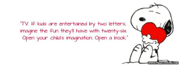 tv__imagine_24__open_a_book_snoopy
