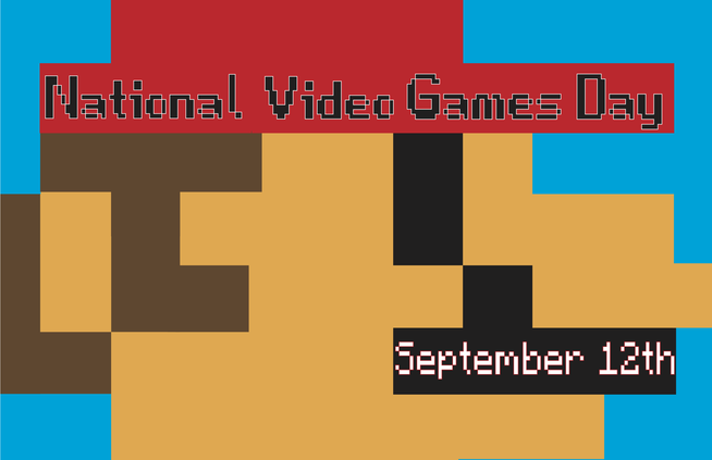an analysis of video games in our society today Our skills in critical thinking and analysis have declined, while our visual skills have  the internet and video games  science & society arts & culture.