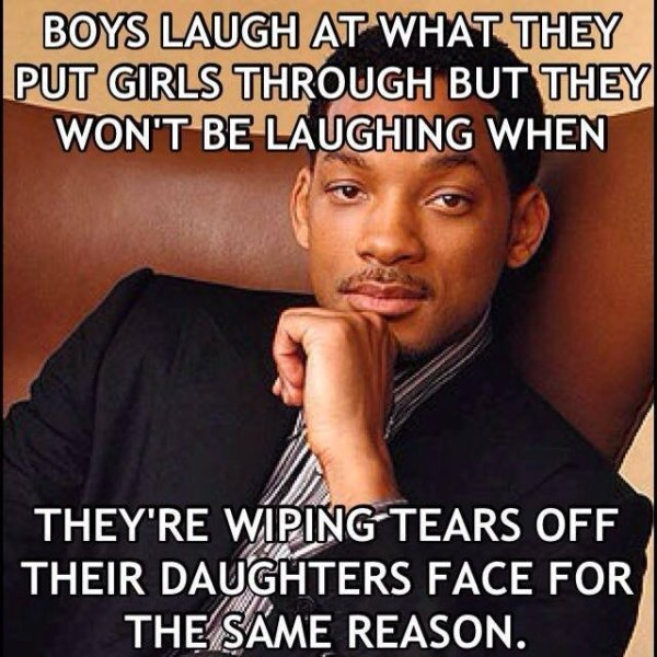 Will+Smith_171485_4609914