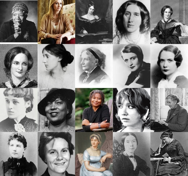 womenauthors-tile