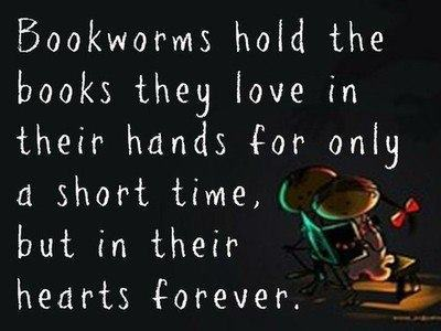 a-bookworm-books-reader-quote