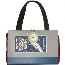 book-handbag-twenty-thousand-leagues-under-the-sea-14622-p[ekm]250x250[ekm]
