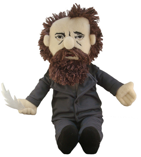 charles-dickens-soft-toy-13728-p