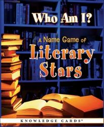 knowledge-cards-who-am-i-a-name-game-of-literary-stars-14423-p[ekm]205x250[ekm]