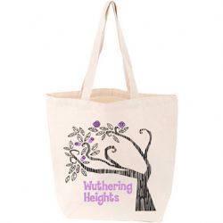 wuthering-heights-canvas-tote-bag-14447-p[ekm]250x250[ekm]