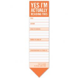 yes-i-m-actually-reading-this-bookmark-pad-4130-p[ekm]249x249[ekm]