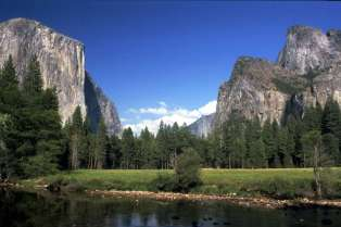 yosemite-deep-valley_2013_600x4501