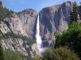 yosemite-deep-valley_2013_600x4505
