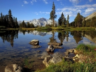 yosemite-deep-valley_2013_600x4506